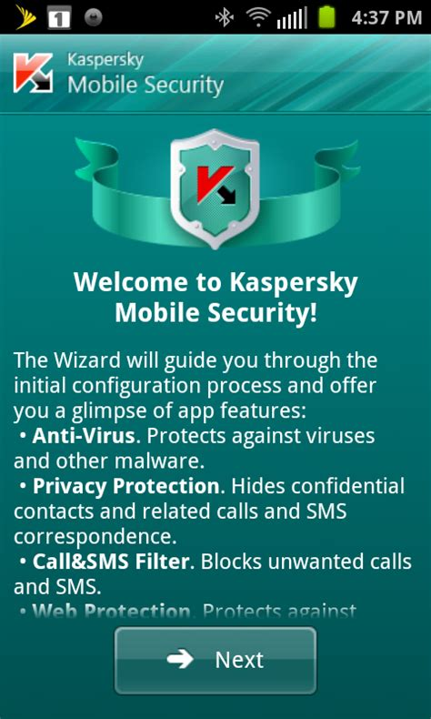kaspersky mobile security full version apk kaspersky mobile security for android apk dubsteam latest