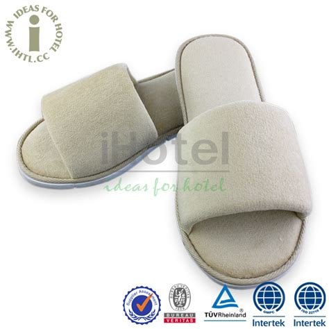 indoor slippers for guests indoor slippers for guests 28 images get cheap hotel