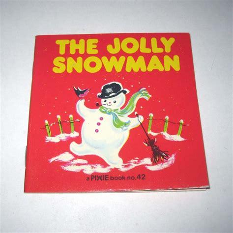 libro the snowman 47 mejores im 225 genes de cuentos de invierno en