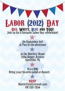 1000 images about labor day invitations on labor day invitations and digital