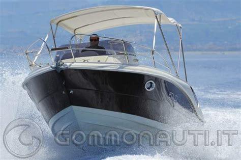 corrimano barca corrimano inox barca