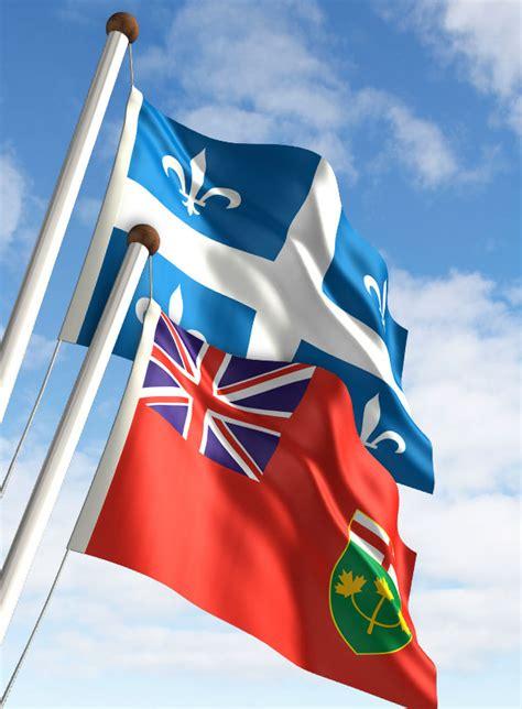 Address Ontario Ontario Trucking Company Fastfrate Montreal Ottawa Toronto Thunder Bay