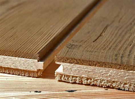 dekor holzplatten landhausdielen und holzplatten aus altholz