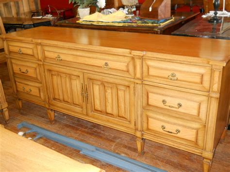 1960s Bedroom Furniture 1960s Bedroom Furniture 1960s Bedroom Furniture 1960 S Bedroom Set By Continental