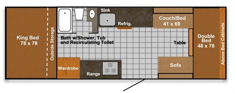 trailmanor floor plans trailmanor floor plans best free home design idea