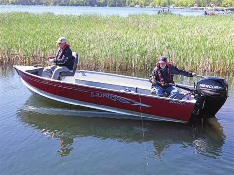 lund boats for sale bc canada 2017 lund fury 1400 tiller frankfort michigan boats