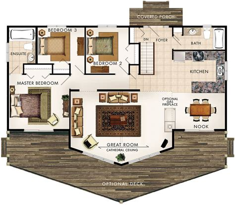 peppermill house plan home hardware peppermill house plan home hardware