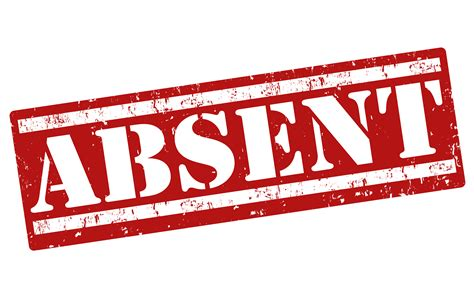 do workations increase employee absenteeism visier inc