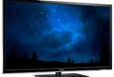 Image result for what is lcd tv screen. Size: 236 x 160. Source: ikuzotelevision.com