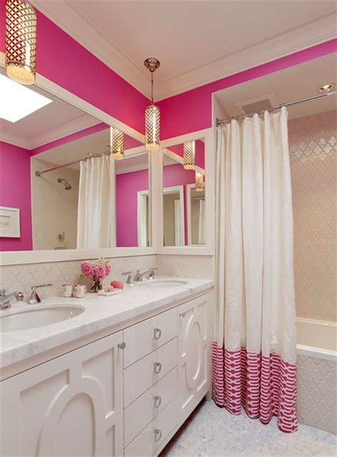 the twins girly bathroom bachelorette pad pinterest 55 cozy small bathroom ideas bathroom inspiration pink