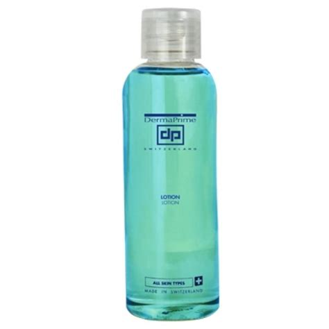 Lotion Prime Skin lotion all skin types 200 ml