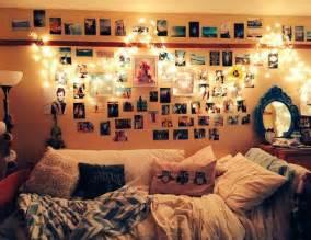 cute bedroom ideas tumblr cute bedroom ideas for a teenage girl tumblr