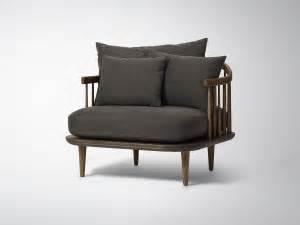 buy scandinavian design from nest co uk the modern design
