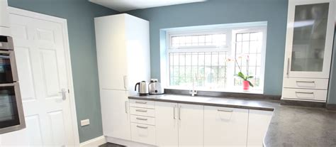 kitchen design and fitting 100 kitchen design and fitting small kitchen design