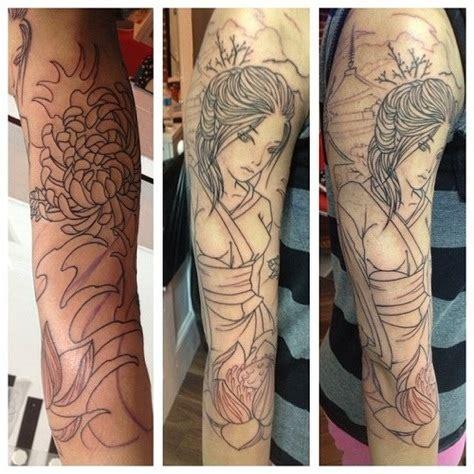 tatuaggi tribali il significato e le immagini pi tatuaggi demoni giapponesi significati tatuaggi