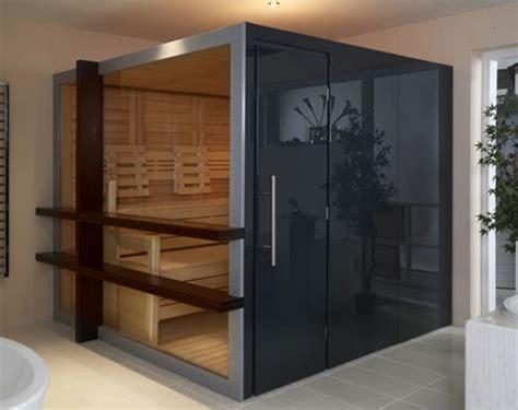 sauna einbauen voraussetzungen infrarot w 228 rmekabine kamin und ofenhandel lugt