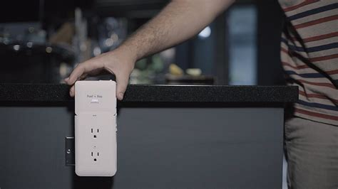 rapid phone charger fuelbox rapid smartphone charger review 187 the gadget flow