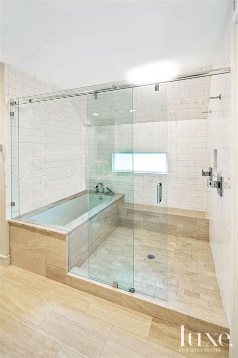 wet room bathroom design ideas best 25 wet room bathroom ideas on pinterest ensuite