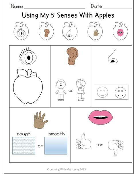 same or different worksheets toddlers for toddler shape
