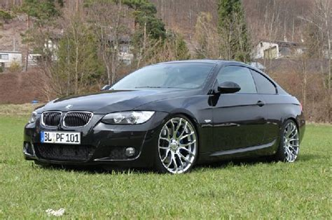 E92 335i Technische Daten by E92 335i Coup 233 3er Bmw E90 E91 E92 E93 Quot Coupe