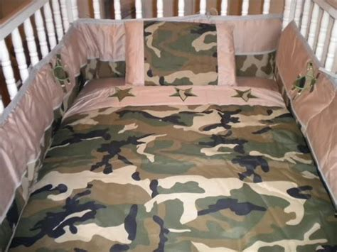 baby boy camouflage ideas  pinterest camo