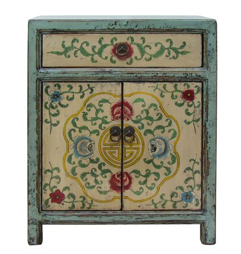 best 25 antique bedside tables ideas on pinterest nightstands small nightstand and side