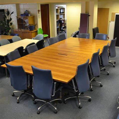 Folding Boardroom Tables Folding Boardroom Tables Folding Boardroom Tables Fusion Folding Boardroom Tables Fusion