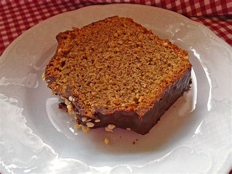 kuchen mit kaffee nuss kaffee kuchen sahne schnitte chefkoch de