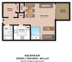 District Photo Beltsville Md Floor Plan - lighthouse at lakes apartment homes rentals