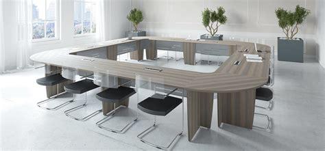 bureau bordeaux mobilier de bureau bordeaux maison design modanes com
