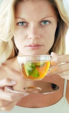 Lindsays Still Got Appetite by How Three Cups Of Green Tea A Day Can Help You Lose Weight