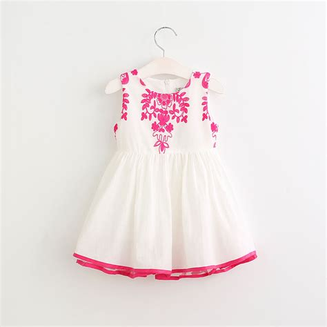 Design Dress For Baby Girl | buy winter baby girl clothes princess dress childrens lace