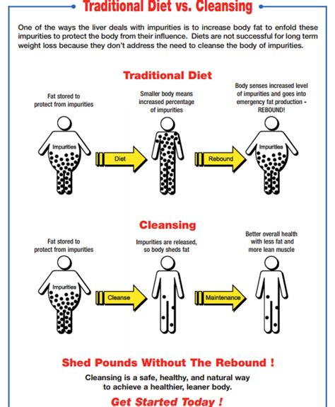 Detox Cells Fast by Weight Loss Karenville