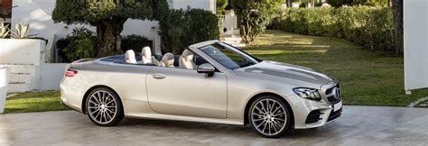 the best 4 seater convertibles cabriolets on sale carwow
