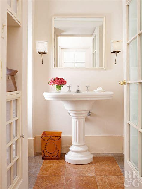 Cork Floors for Bathrooms