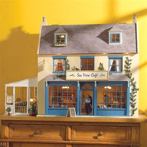 dolls house emporium catalogue the dolls house emporium magpies kit