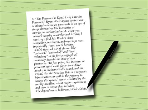 Mba Essay Writing Service Reviews by Writing An Analytical Essay Using A Model Forsyth S