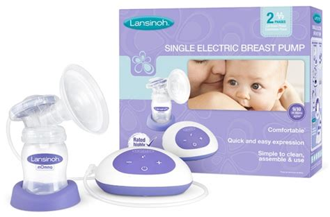 lansinoh comfort express manual breast pump lansinoh s single electric breast pump for efficient
