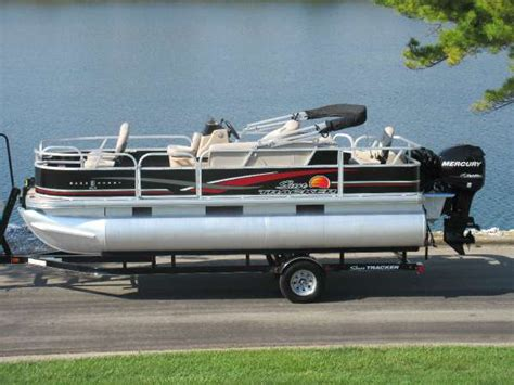 used tracker boats for sale indiana used power boats tracker boats for sale in indiana united