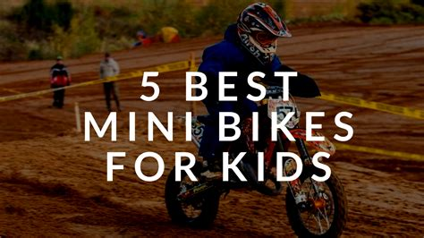 best place to buy motocross gear best mini bike bicycling and the best bike ideas