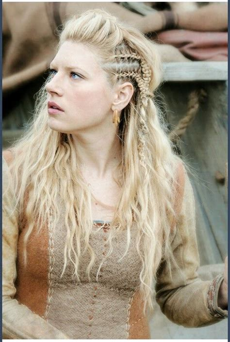 vikings lagatha hair 17 best images about vilking on pinterest katheryn