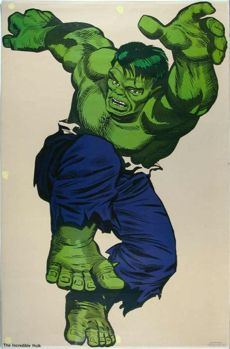 Incredible Hulk Wall Stickers guide to comic books on pinterest longbox graveyard