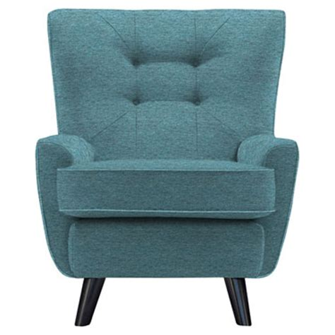 g plan armchairs g plan vintage the sixty one midcentury style armchair and