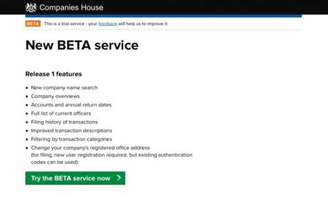 companies house uk companies house service download lengkap