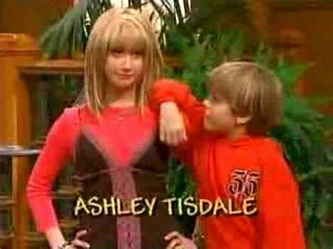 theme song zack and cody the suite life of zack cody theme youtube