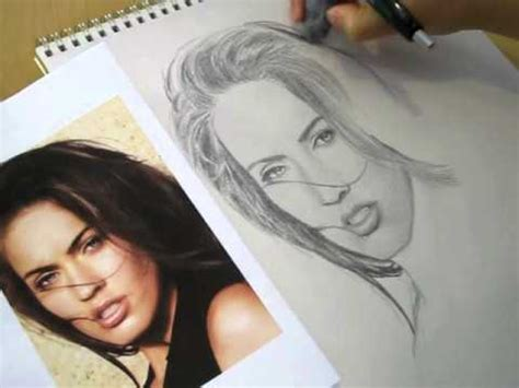 Hairstyle Book For Beginners by How To Draw Hair Drawing Realistic Hair In Pencil