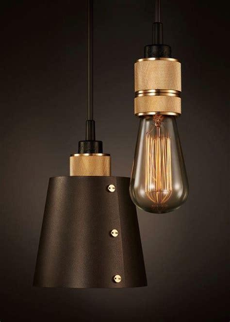 led task lighting fixtures 17 best images about lighting design on pinterest