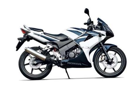 125er Motorrad Triumph by Honda Cbr 125 R Kaufberatung F 252 R Gebrauchte Motorr 228 Der