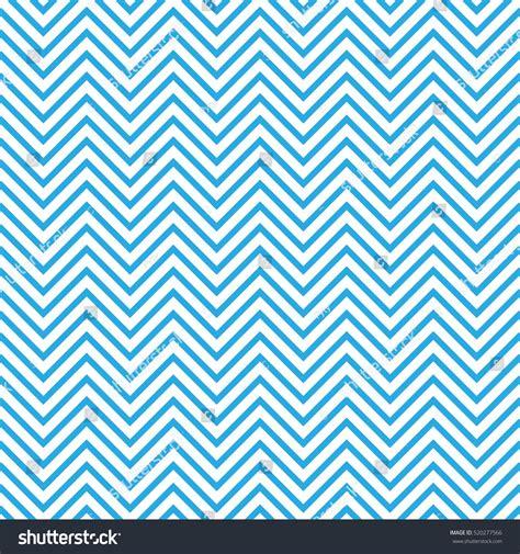 blue and white pattern zig zag seamless chevron pattern blue white horizontal stock