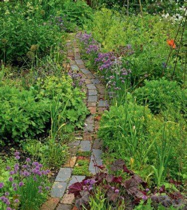 Cottage Vegetable Garden Cottage Garden Design Zen Garden Cottage